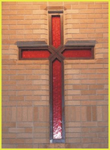 Symbol of our faith